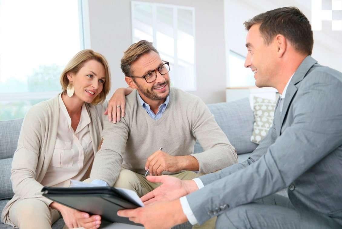 Razones-para-invertir-en-el-mercado-inmobiliario
