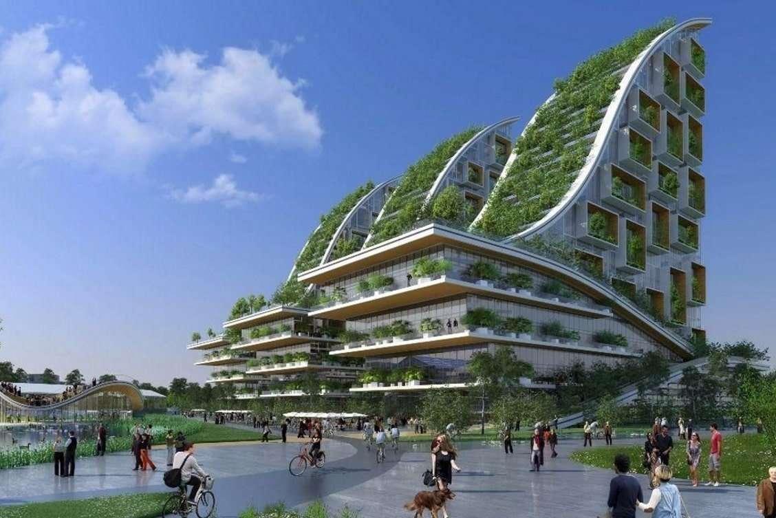 Inversor-inmobiliario-desarrollo-sustentable