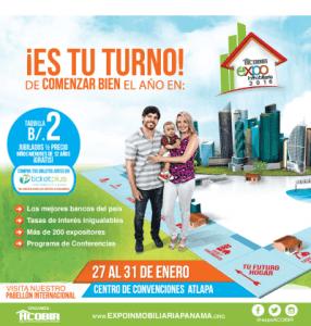 publicidad inmobiliaria, trucos publicitarios inmobiliarios, anuncios inmobiliarios, copywriting inmobiliario, publicidad digital para inmobiliarias