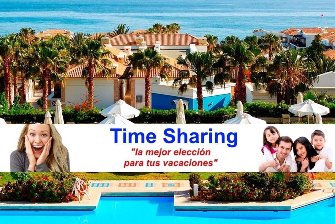 Vivienda-fraccionada-time-sharing