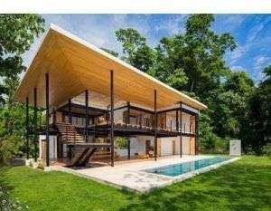 inversores inmobiliarios