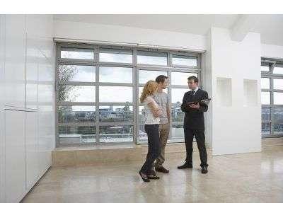 vender locales y oficinas, cómo vender una oficina, venta inmobiliaria