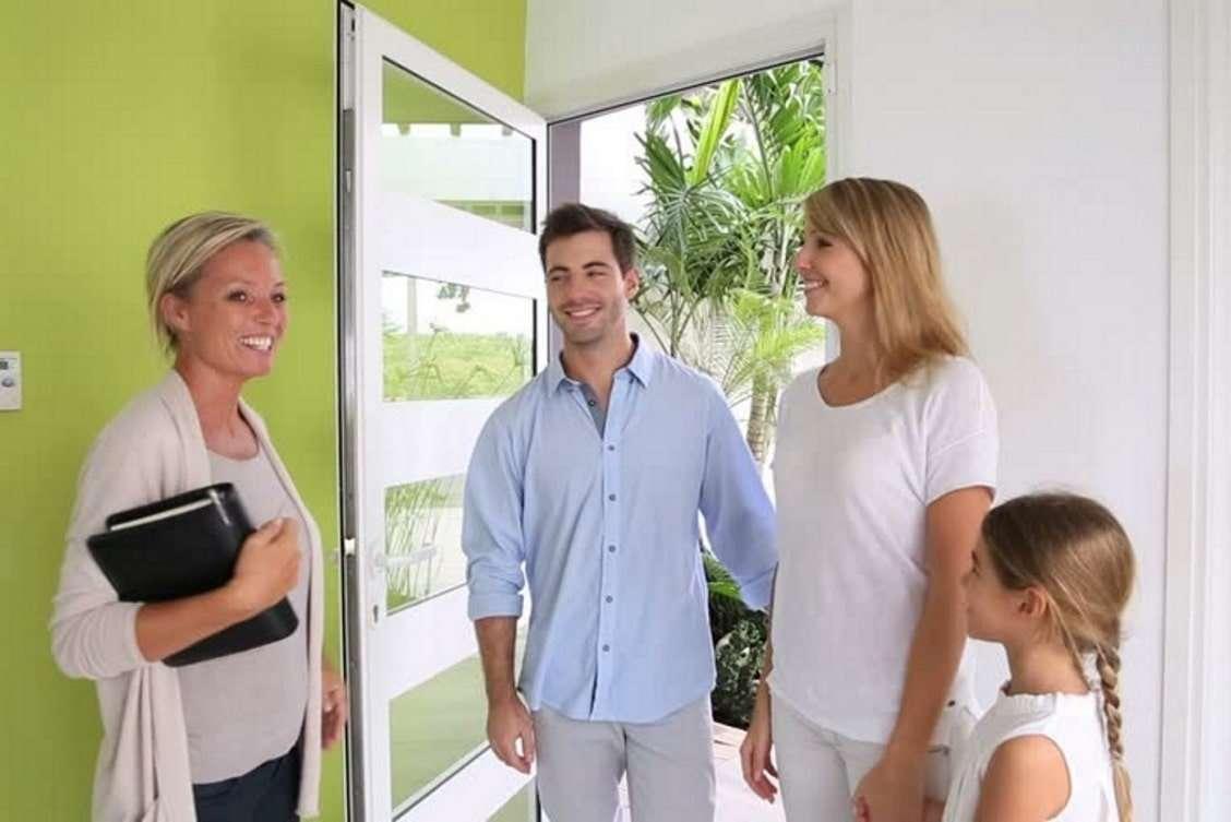 capacitación-inmobiliaria-el-mejor-dia-para-vender