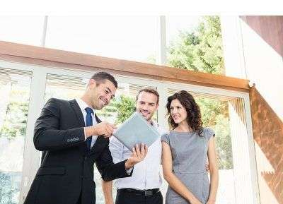 curso capacitación inmobiliaria