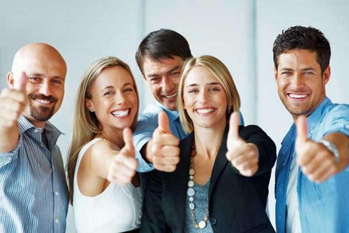 coaching-inmobiliario-profesional-fases