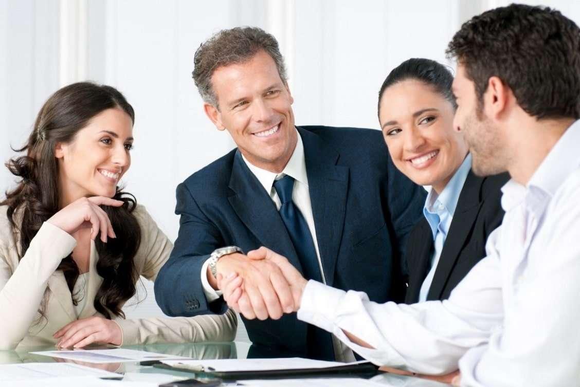 como-captar-inversores-inmobiliarios-meeting