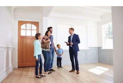 cómo mostrar un inmueble, técnicas de venta inmobiliaria