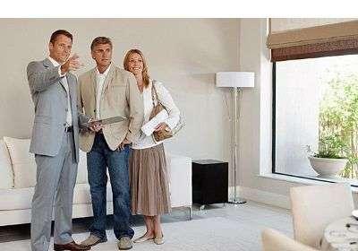 formación inmobiliaria, capacitación inmobiliaria, venta inmobiliaria, palabras que venden
