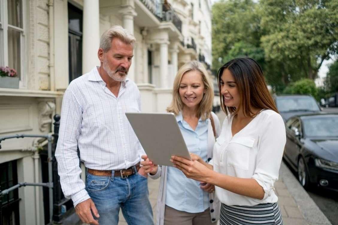 formación-inmobiliaria-saber-expresarse