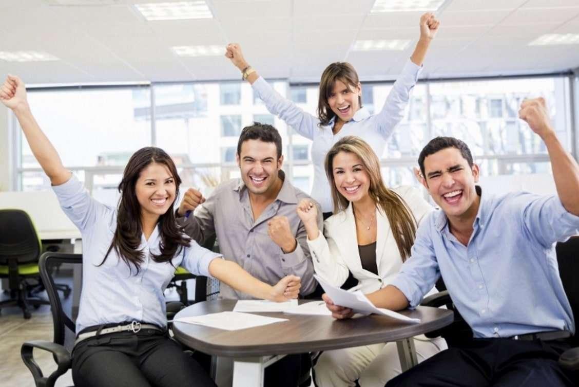 asesor-inmobiliario-personalidad-comercial