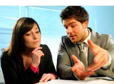 frases para cerrar ventas, frases inmobiliarias, consultor inmobiliario, agente inmobiliario, comunica, con tus palabras