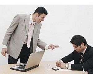 gestión inmobiliaria, agencia inmobiliaria