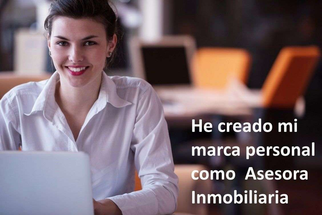 marketing-de-contenidos-marca-personal