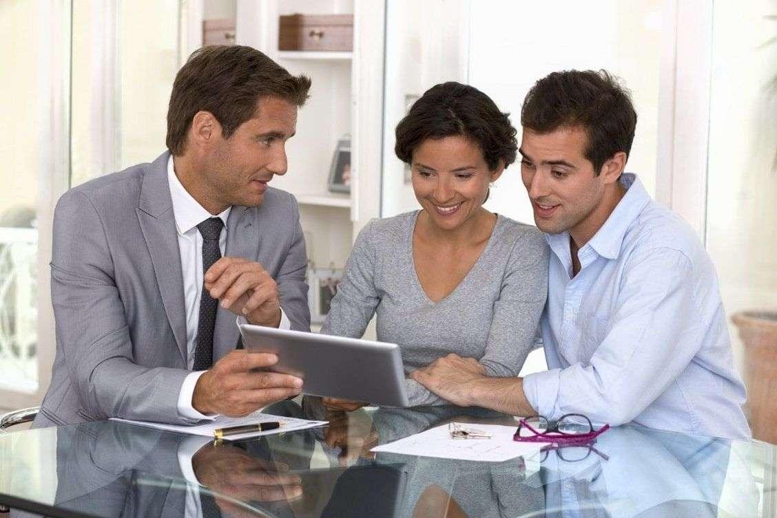 negociación-inmobiliaria-tecnicas