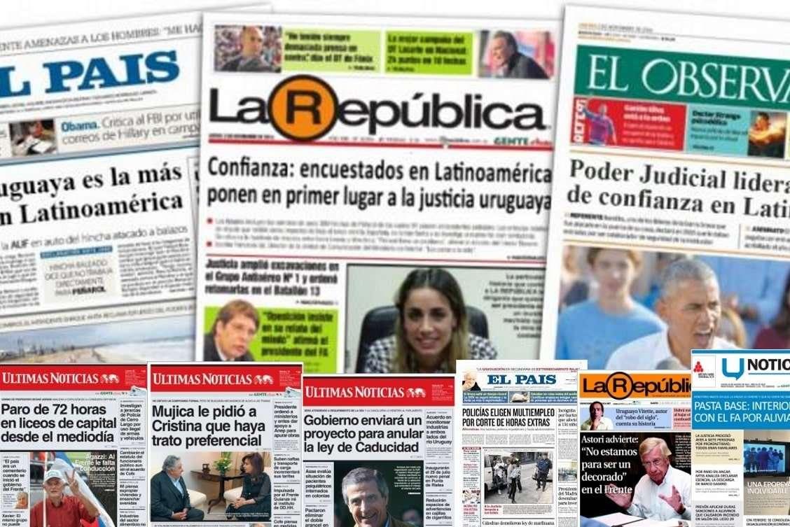 técnica-de-captacion-inmobiliarfia-periodicos-y-revistas