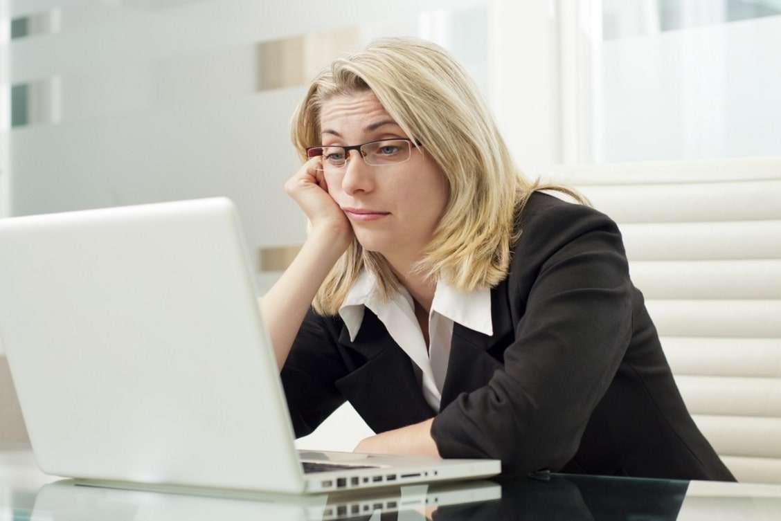 trabajo-en-inmobiliarias-cuidado-con-el-jefe