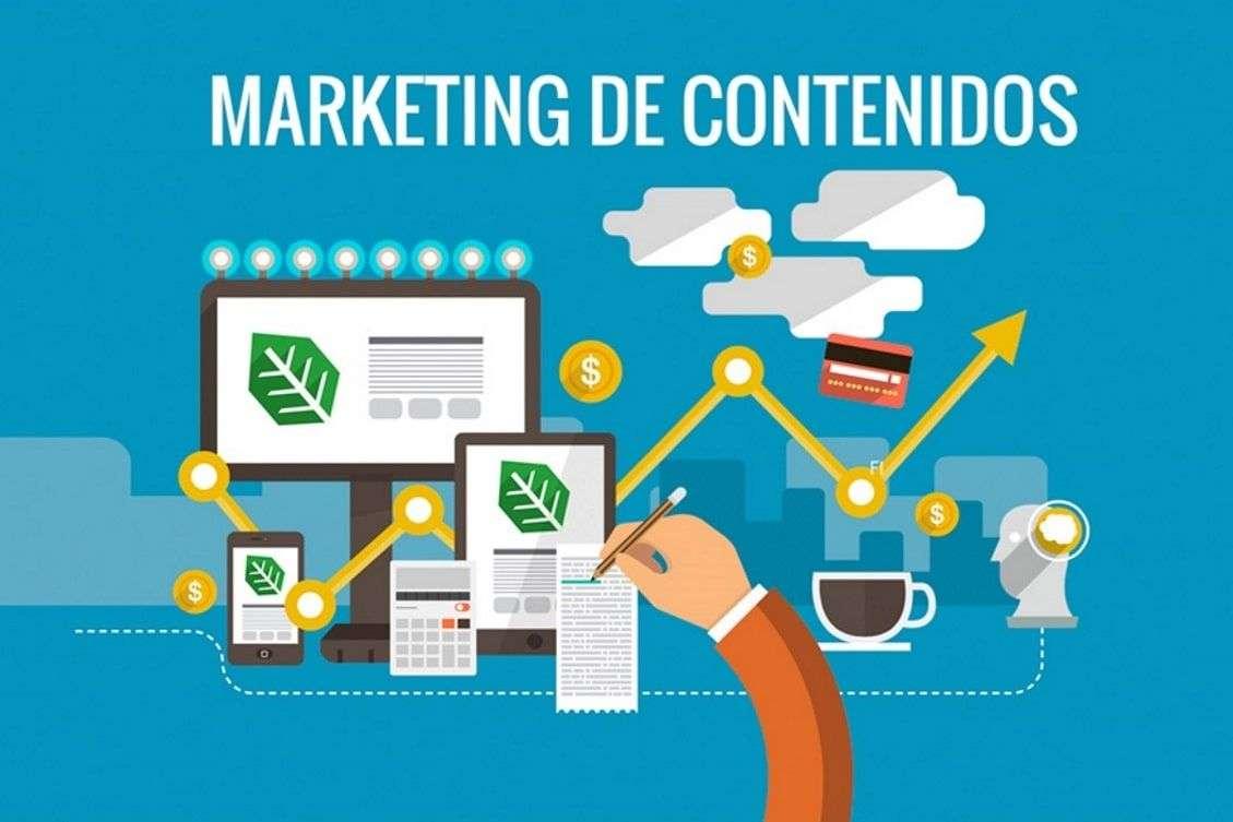 Estrategia-Marketing-Inmobiliario-de-Contenidos-blog