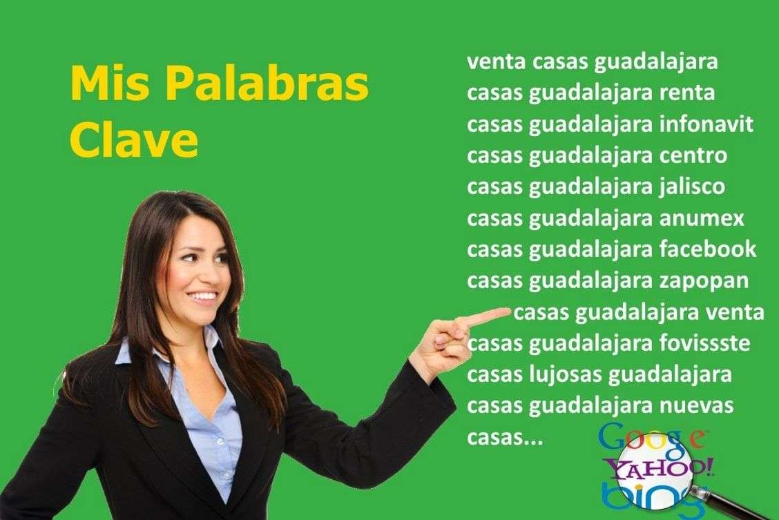 Palabras-clave-inmobiliarias-mexico