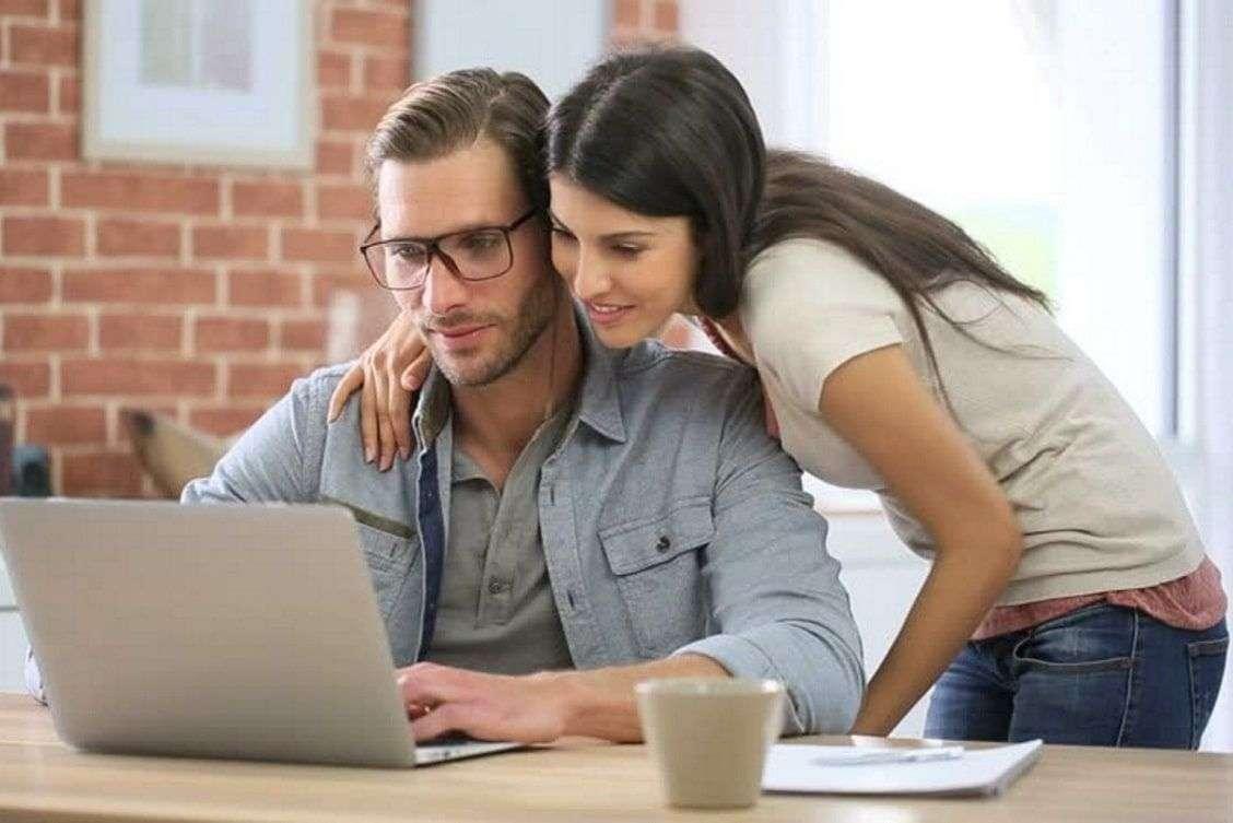 mercadotecnia-inmobiliaria-mensajes-de-email