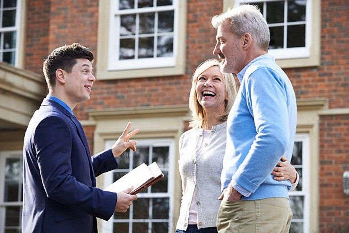 tecnicas-de-venta-inmobiliaria