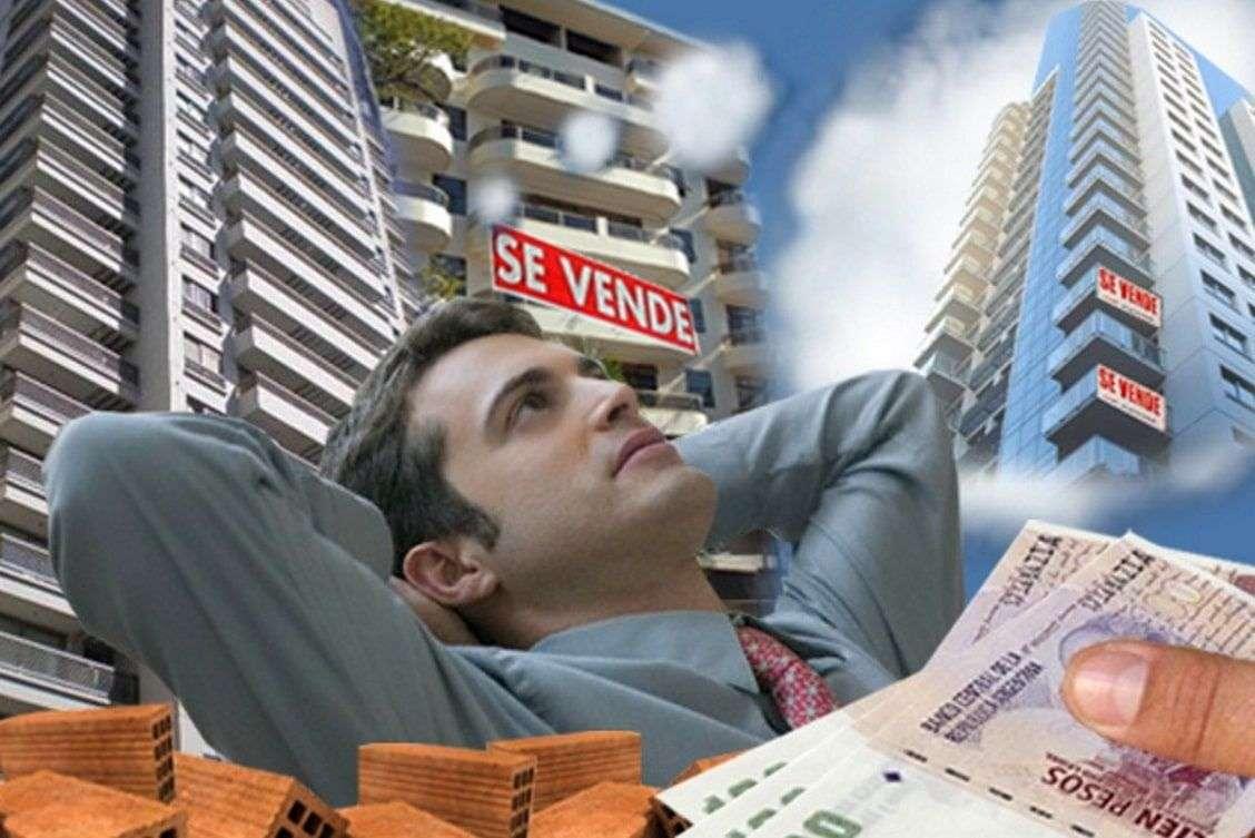 Montar-una-inmobiliaria