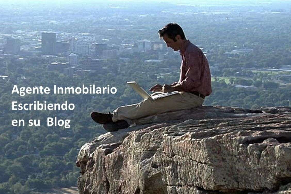 blog-inmobiliario-colombia