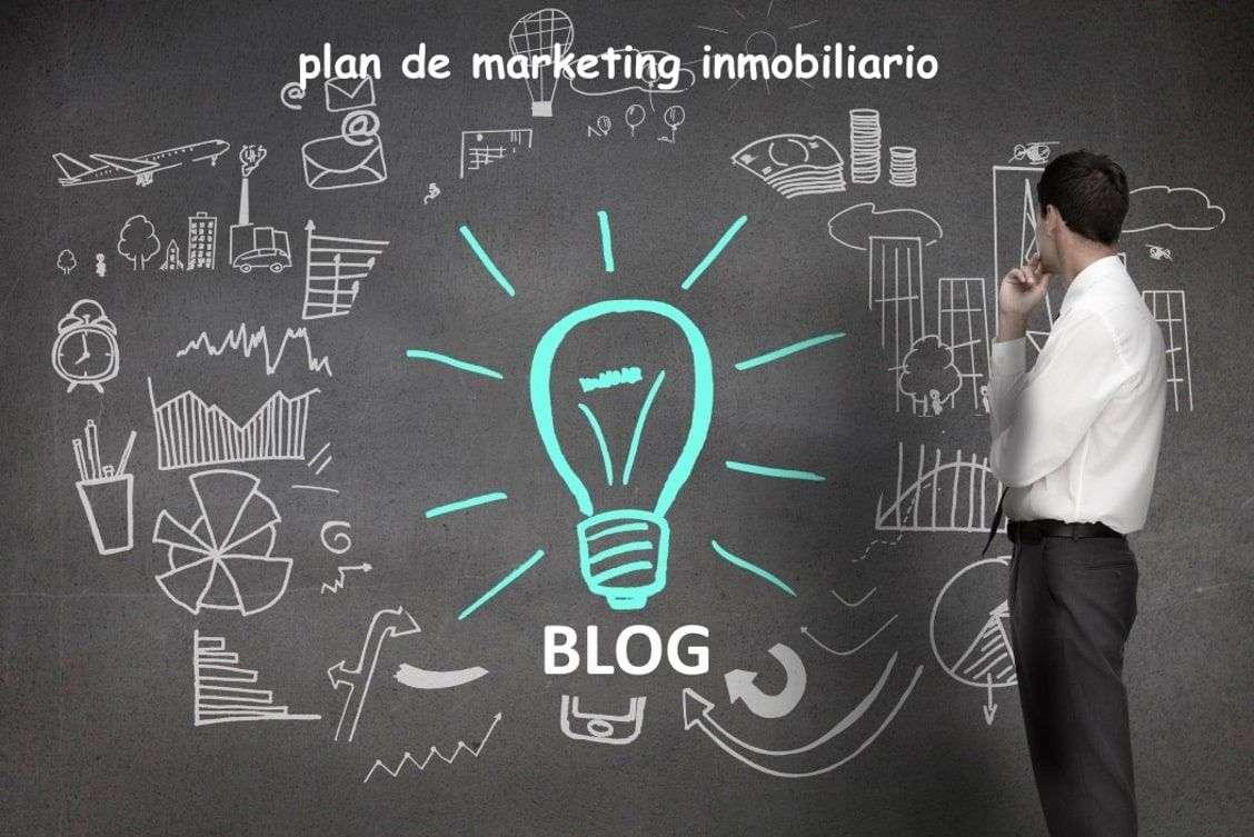 blog-inmobiliario