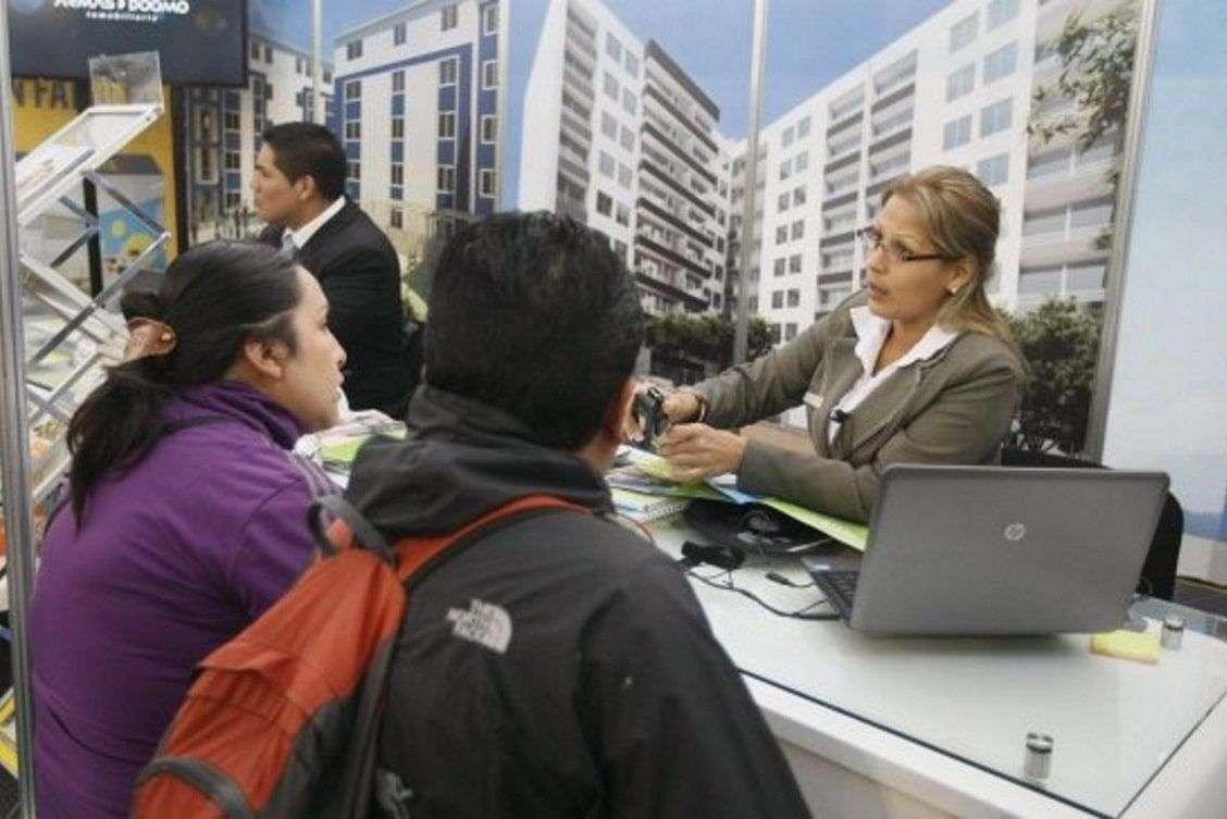 feria-inmobiliaria-asesor