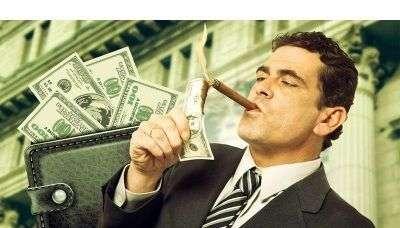 emprendedor inmobiliario, vendedor inmobiliario, agente inmobiliario independiente, venta inmobiliaria, curso inmobiliario, formación inmobiliaria, agente inmobiliario autónomo, autónomo inmobiliario
