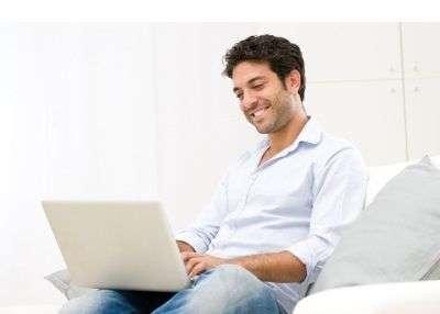 agente inmobiliario independiente, tu negocio inmobiliario