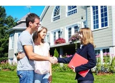 Trucos de venta inmobiliaria, técnicas de venta inmobiliaria, cómo vender una casa, aumentar las ventas de bienes raíces, cómo cerrar una venta inmobiliaria