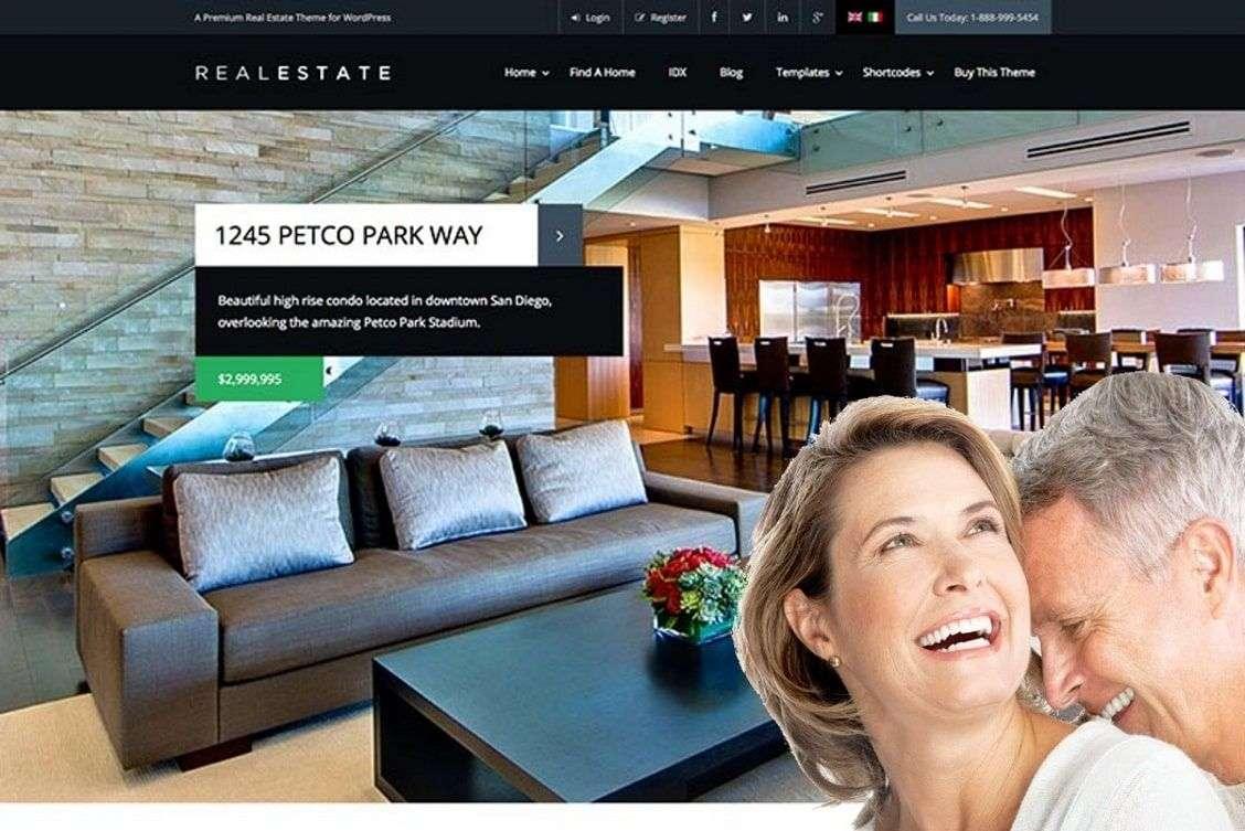 sitio-web-inmobiliario