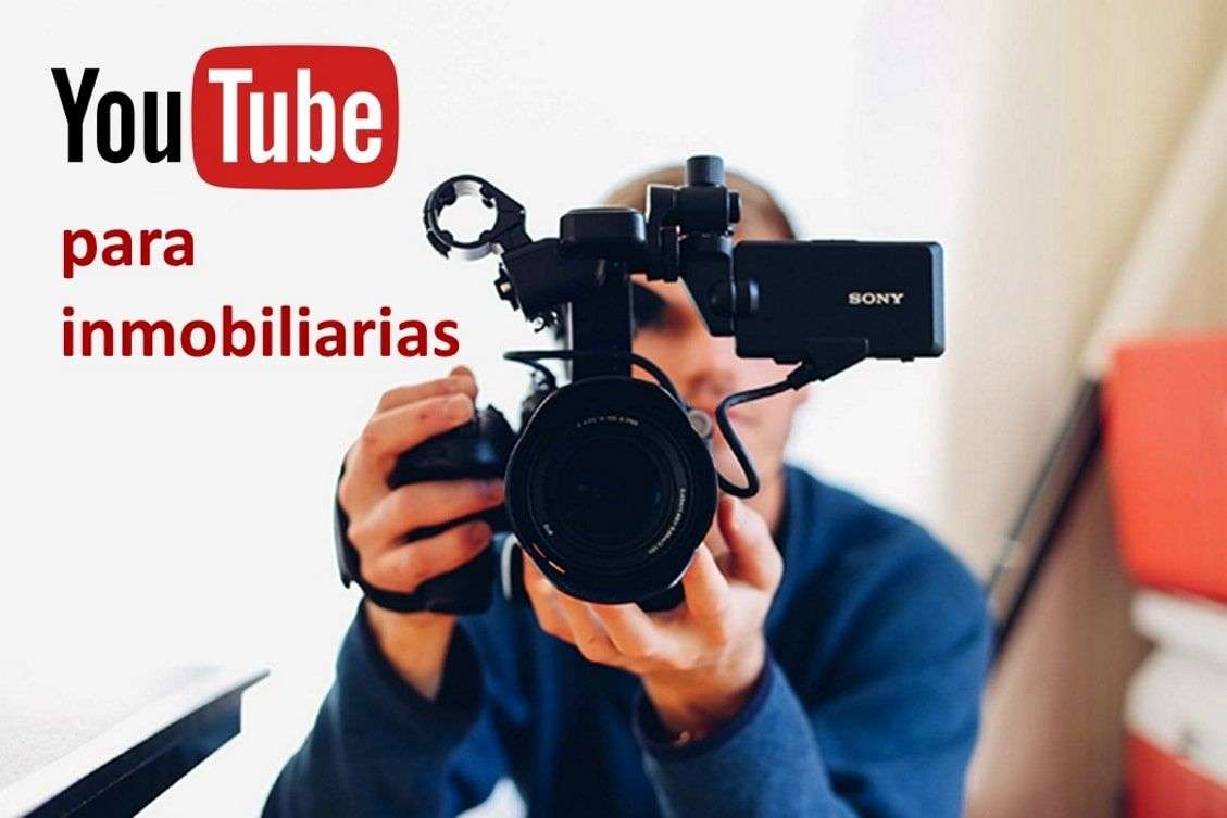 Video-marketing-inmobiliario