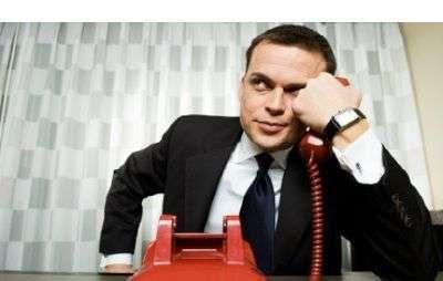 telemarketing inmobiliario, formación bienes raíces, vender propiedades por teléfono, guión de venta telefónica de inmuebles, vender inmuebles por teléfono