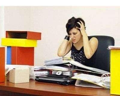 gestión inmobiliaria, plan de marketing inmobiliario, gestión de una agencia inmobiliaria, productividad inmobiliaria, agentes de bienes raíces productivos