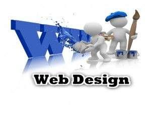 sitio web inmobiliario, página web para inmobiliarias, presencia online para agentes inmobiliarios, wordpress para inmobiliarias
