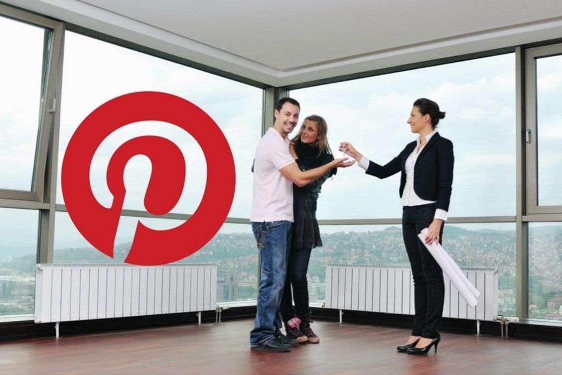 pinterest-para-vender-inmuebles-imágenes