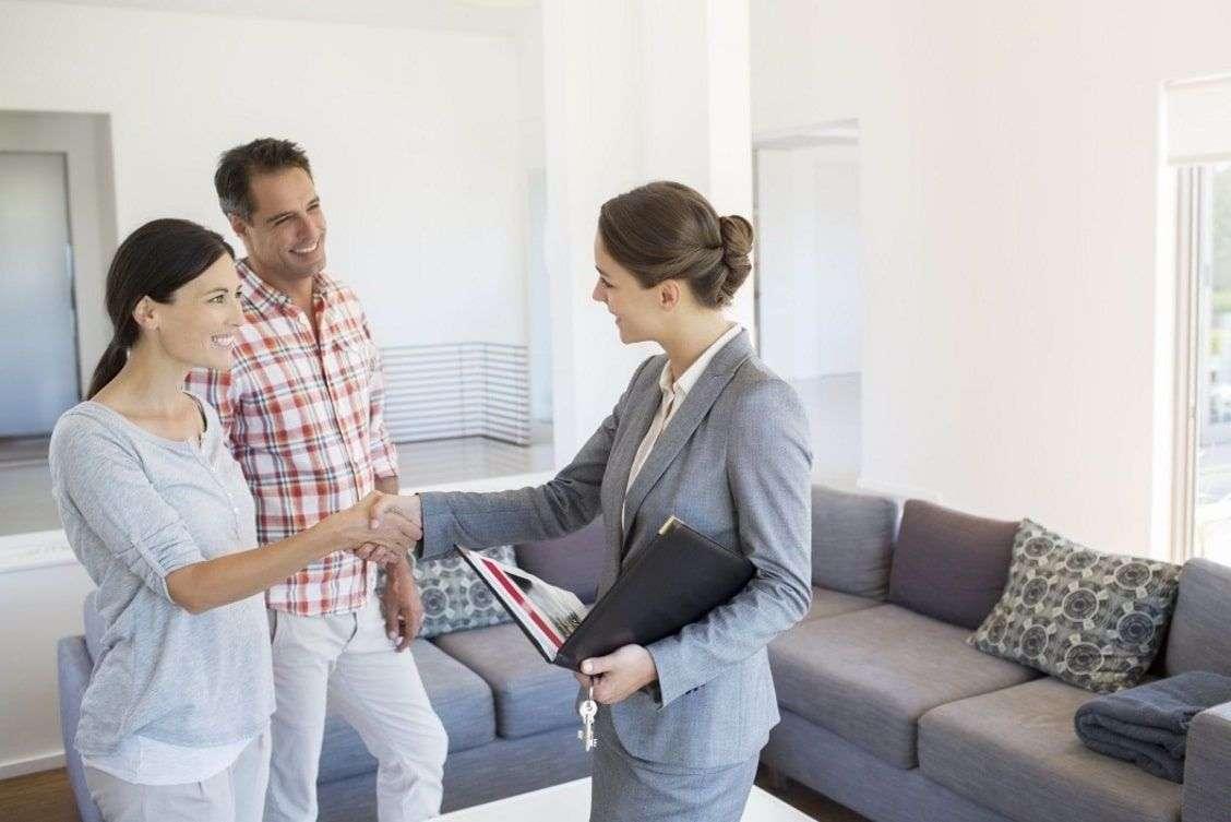 negociación-inmobiliaria-técnicas