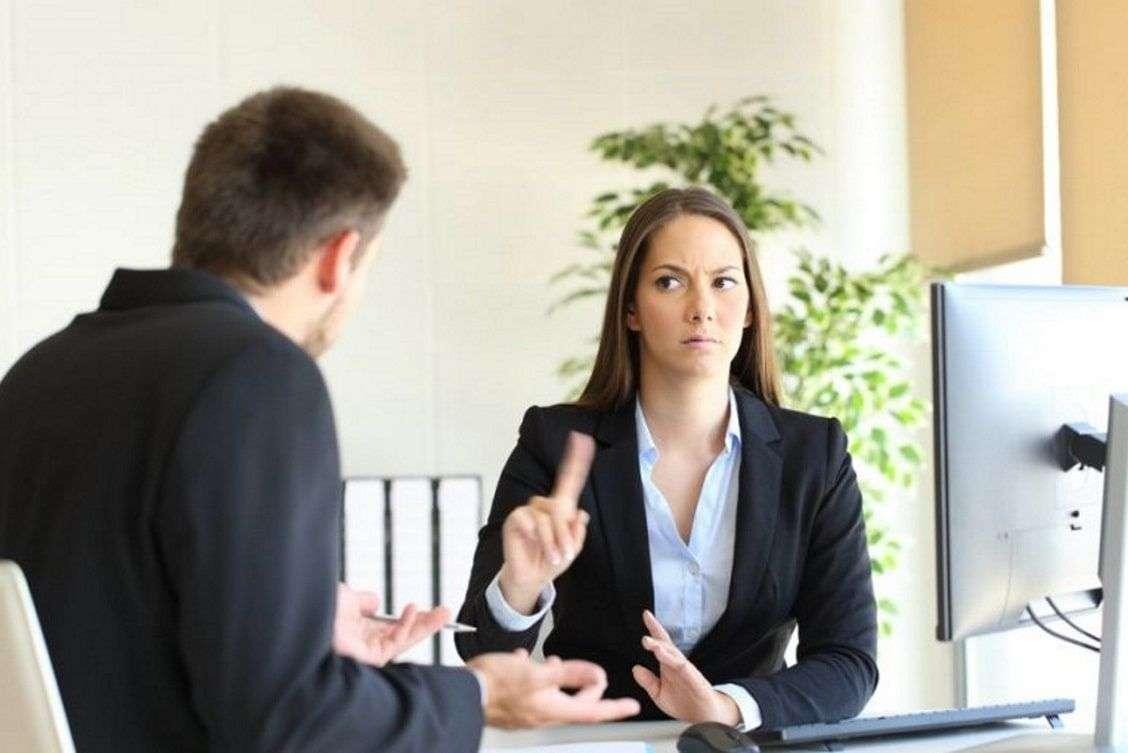 venta-inmobiliaria-preguntas-y-respuestas