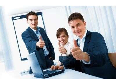 técnica de venta inmobiliaria, visualización, la actitud adecuada ante una venta, práctica comercial inmobiliaria, éxito inmobiliario, salir de tu zona de confort