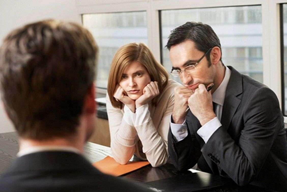 como-tratar-las-objeciones-venta-inmobiliaria