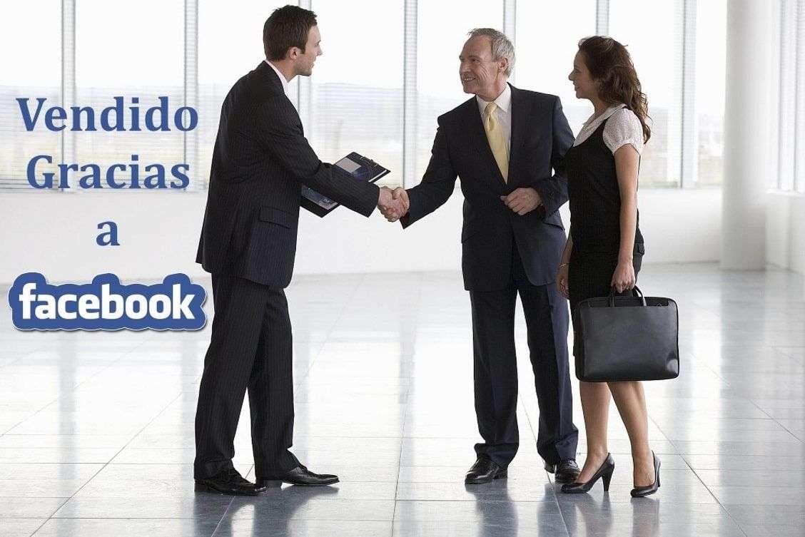 facebook-para-inmobiliarias
