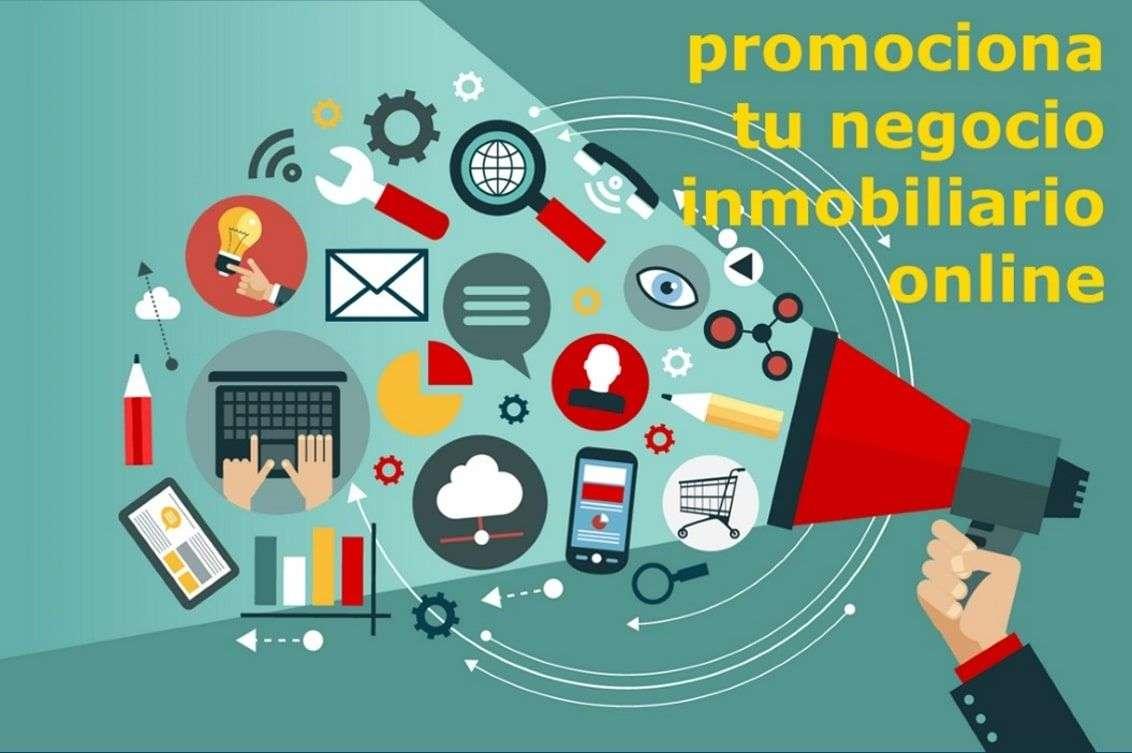 ideas-promocionales-para-vender-inmuebles