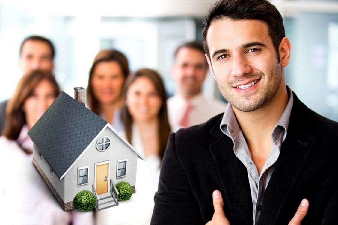 agente-inmobiliario-experto-argentina