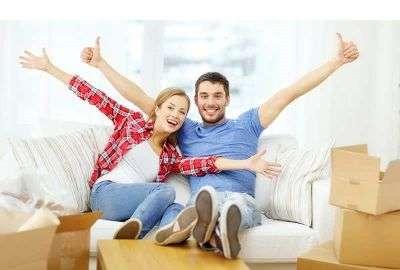 alquiler de viviendas, captar clientes, de alquiler a compra, alquiler con opción a compra