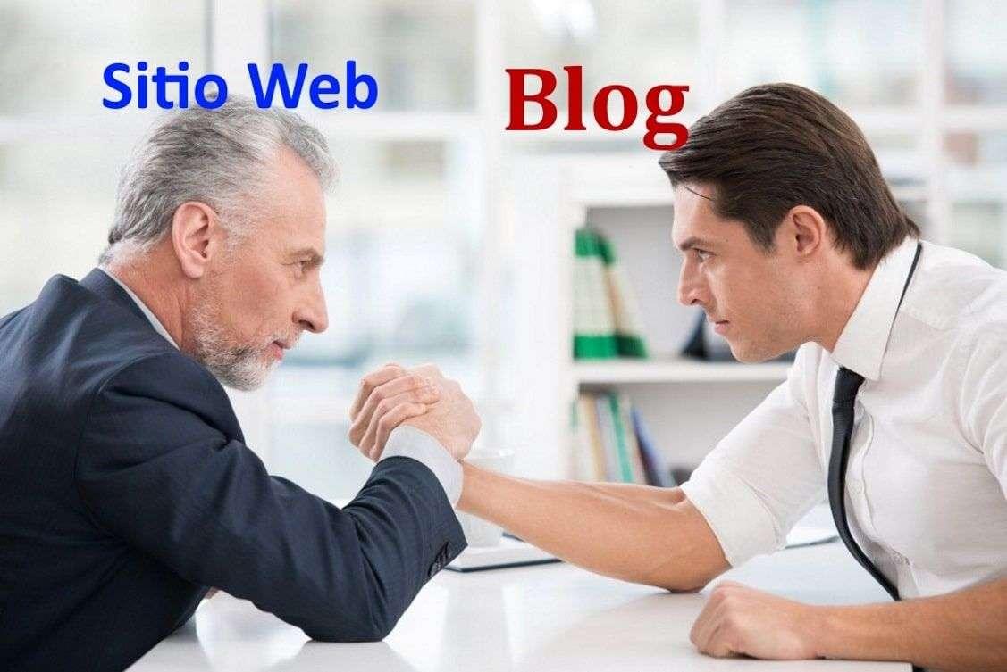 captación-inmobiliaria-web-blog