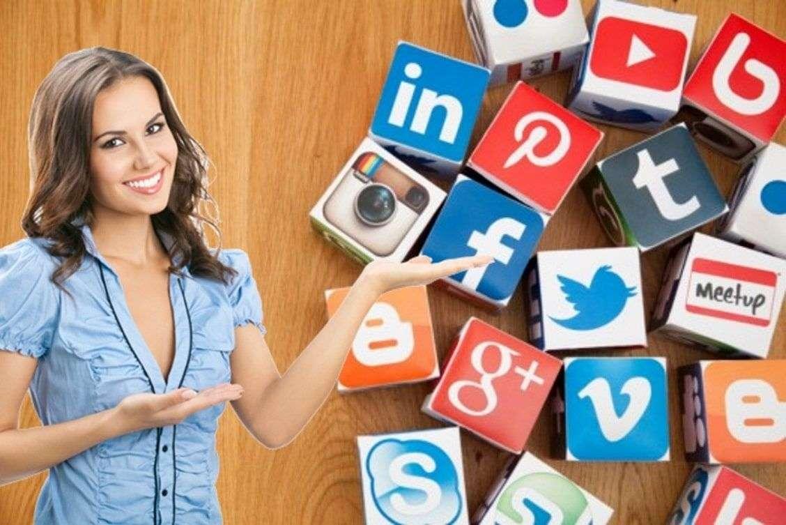 curso-bienes-racies-las-redes-sociales