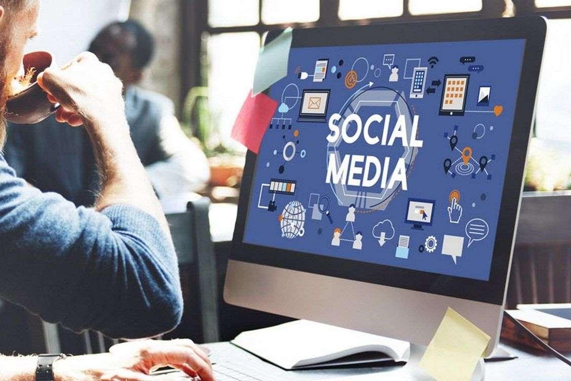 curso-bienes-raices-gestión-inmobiliaria-redes-sociales