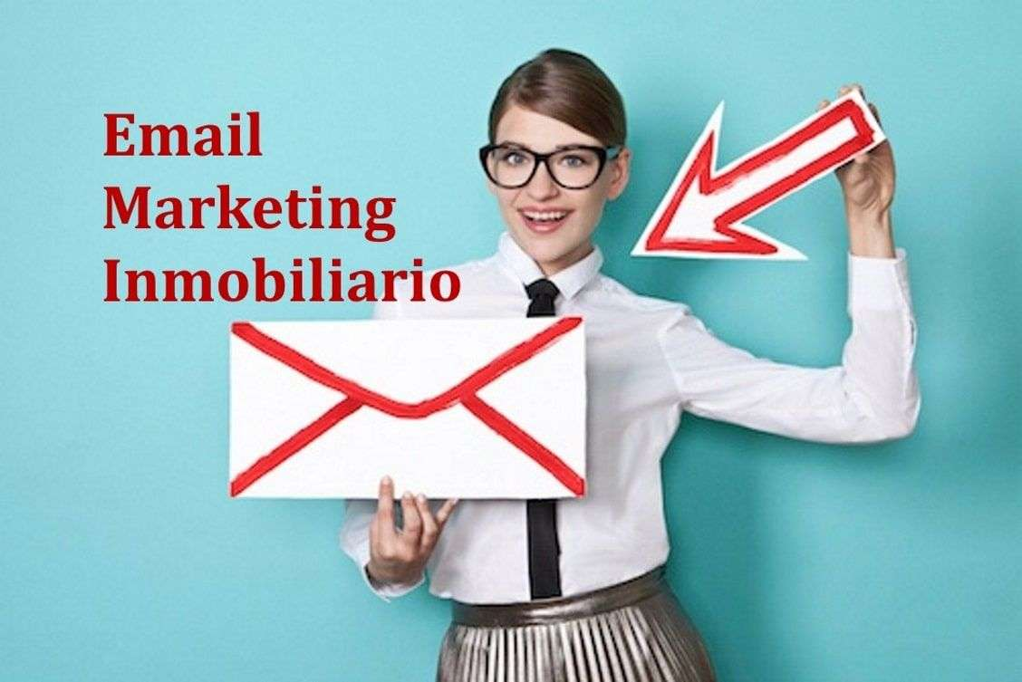 email-marketing-inmobiliario-claves