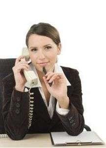 telemarketing inmobiliario, vender por teléfono, llamadas conflictivas, llamadas de ventas inmobiliarias, llamadas de clientes, televenta, como atender el celular, vendedor inmobiliario, como conseguir reuniones con clientes para vender un inmueble, ventas telefónicas para bienes raíces
